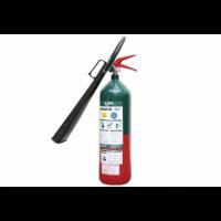 Bình chữa cháy khí CO2 Yamato Protec 4.6 Kg