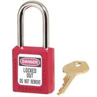 Ổ khóa an toàn Masterlock 410