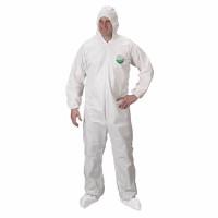 Bộ quần áo chống hóa chất Lakeland CTL428