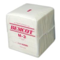Giấy lau phòng sạch Bemcot